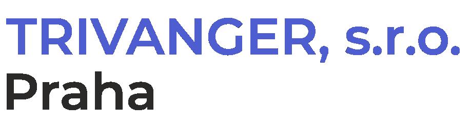 Trivanger Praha